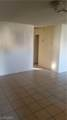 6409 Addely Drive - Photo 11