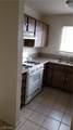 6409 Addely Drive - Photo 14