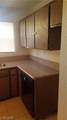 6409 Addely Drive - Photo 15