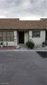 6409 Addely Drive - Photo 2