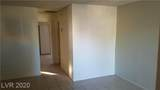 6409 Addely Drive - Photo 28
