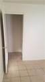 6409 Addely Drive - Photo 33