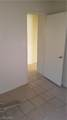 6409 Addely Drive - Photo 36