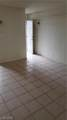6409 Addely Drive - Photo 37
