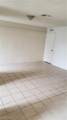 6409 Addely Drive - Photo 4