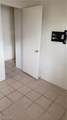 6409 Addely Drive - Photo 8