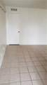 6409 Addely Drive - Photo 9