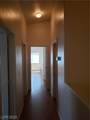 6629 Tumbleweed Ridge Lane - Photo 17