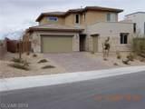 10298 Apache Blue Avenue - Photo 1