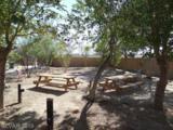 746 Snowden Ranch Road - Photo 17