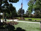 8212 Pristine Meadow - Photo 2