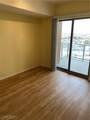 8255 Las Vegas Boulevard - Photo 16