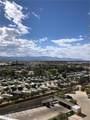 8255 Las Vegas Boulevard - Photo 27