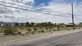Verde Way - Photo 3