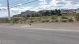Verde Way - Photo 5