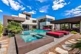 1325 Villa Barolo Avenue - Photo 3
