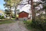 3971 Arlberg Way - Photo 22