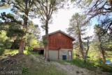 3971 Arlberg Way - Photo 23
