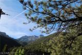 3971 Arlberg Way - Photo 3