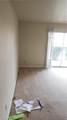 5295 Indian River Drive - Photo 3