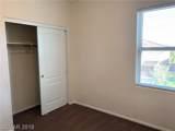 6433 Dundock Avenue - Photo 32