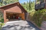 4165 Tyrol Way - Photo 36
