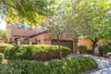 9424 Rock Garden Court - Photo 21