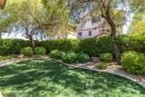 9424 Rock Garden Court - Photo 25