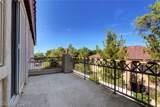 308 Pleasant Summit Drive - Photo 40