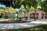 308 Pleasant Summit Drive - Photo 46