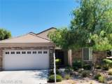 2484 Luminous Stars Street - Photo 1