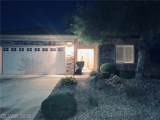 2484 Luminous Stars Street - Photo 2