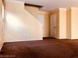 4252 Olympic Point Drive - Photo 11