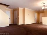 4252 Olympic Point Drive - Photo 21