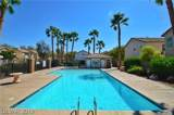 4252 Olympic Point Drive - Photo 24