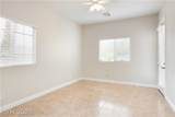 9966 Liberty View Road - Photo 27