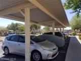 5710 Tropicana Avenue - Photo 41