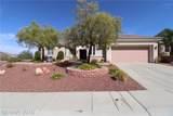 2798 Sapphire Desert Drive - Photo 1