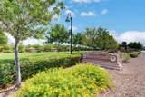 3161 Monet Sunrise Avenue - Photo 43