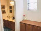 637 Bright Valley Place - Photo 24