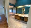 5444 Royal Vista Lane - Photo 11