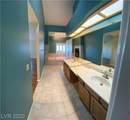 5444 Royal Vista Lane - Photo 12