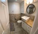 5444 Royal Vista Lane - Photo 15