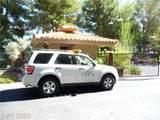 5444 Royal Vista Lane - Photo 21