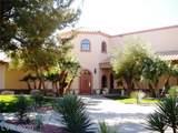 5444 Royal Vista Lane - Photo 22