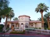 5444 Royal Vista Lane - Photo 25