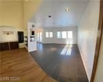 5444 Royal Vista Lane - Photo 6