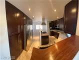 5444 Royal Vista Lane - Photo 7