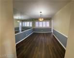5444 Royal Vista Lane - Photo 8