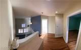 5444 Royal Vista Lane - Photo 9